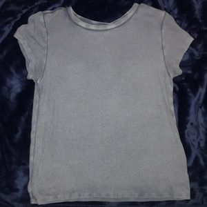 American Eagle Outfitters Soft and Sexy Tee Small